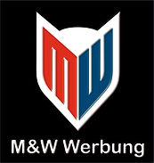 M&W.jpg