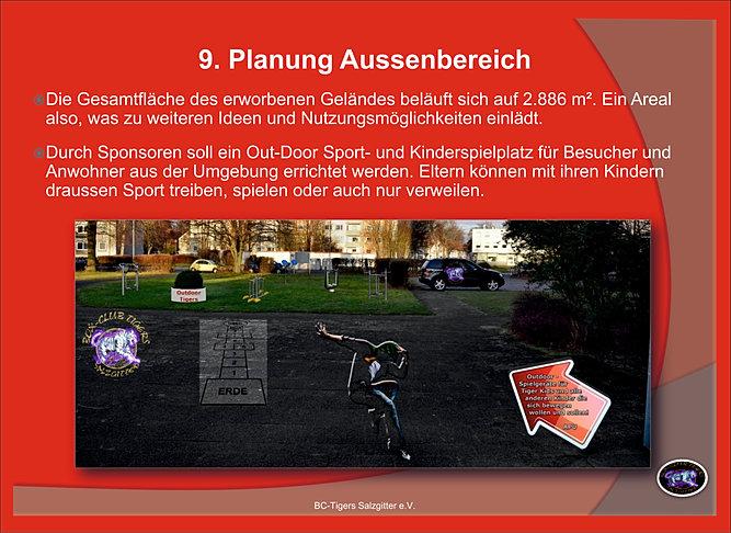 Sporthumans | Abdullah Koccer Kinder Spielplatz Galerie 50 Ideen