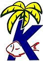 logo hotel katakalousse