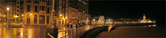 www.silvinoblanco.com