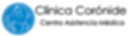 Clínica Corónide Gijón, Valoración Daño Coporal Gijón, Informes Periciales Gijón, Medicina General Gijón, Medicina Interna Gijón, Ciugía Vascula y Angiología Gijón,Ciruj Enfermería Gijón, Traumatología Gijón