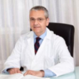 Cirugía Vascular Gijón, Angiología Gijón, Manuel Vallina-Victorero Vázquez, Vascular Gijón, Arañas Vasculares Gijón, Angiología Gijon, Esclerosis Gijón