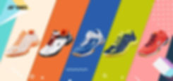 homepage_hero_image_3_2048x2048.jpg