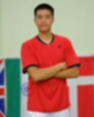 JoshYuan_edited_edited.png