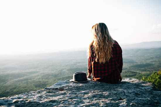 Sit at the Feet of Jesus| By Kristen Mamou
