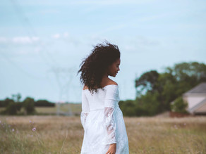 A Radical Hears Her Name | By Devon Kravet