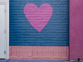 Love Over Lies| By Kabriel Scott