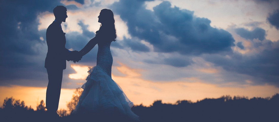 Love Series: The One My Soul Loves| By Rachel Lukinovich