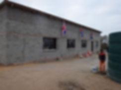 building outside.jpg