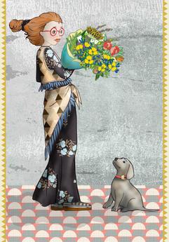 bdate-postcard-005.jpg