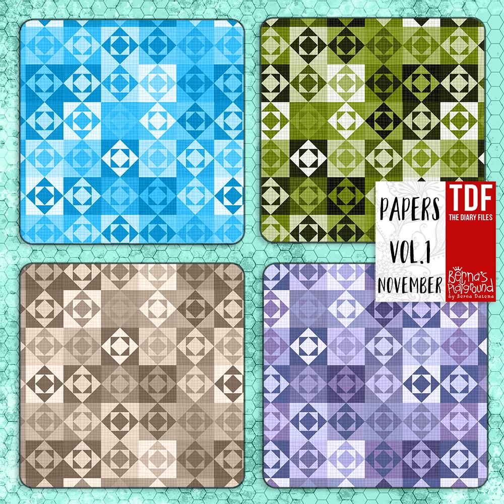 bdate-TDF-Nov-pp1-closeup-07