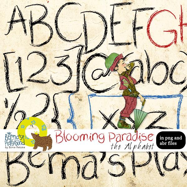 bdate-blooming-paradise-alpha-prev600
