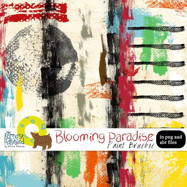 bdate-blooming-paradise-brushes-prev600