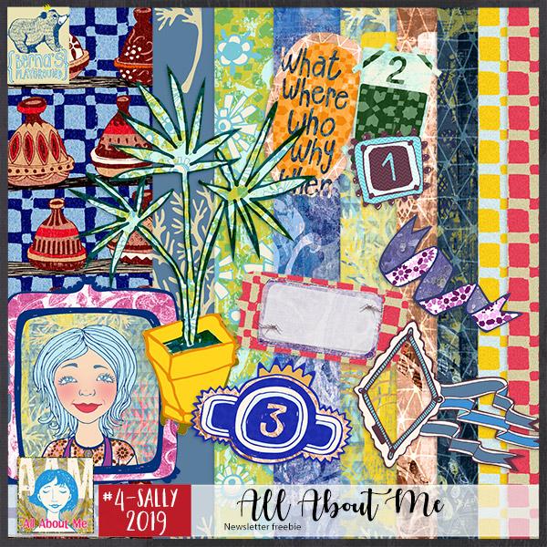 bdate-04-I-am-Sally-elmnewsletter-prev60
