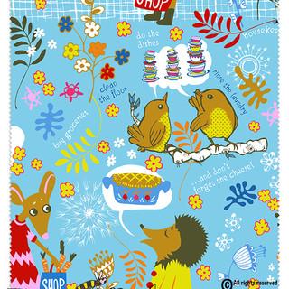 bdate_prints-voorwebsite-005.jpg