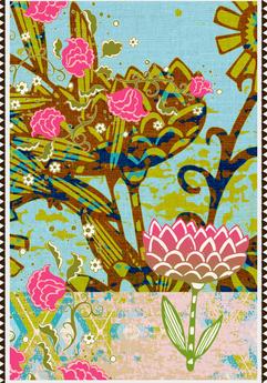 bdate-postcard-009.jpg