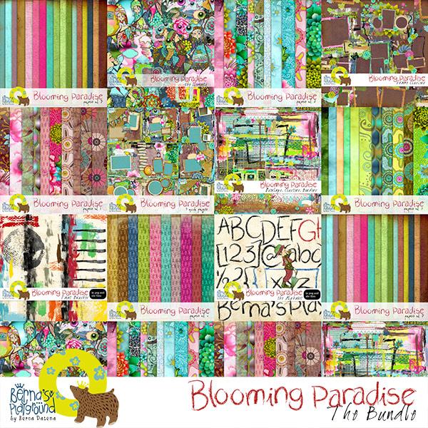 bdate-blooming-paradise-bundle-prev600WEB