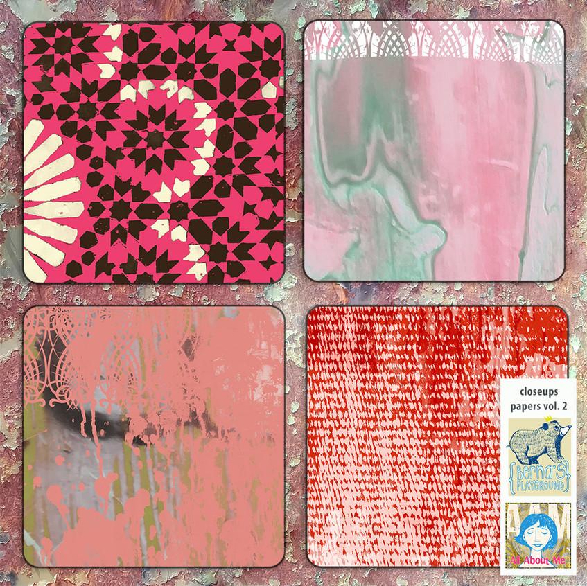 bdate-04-I-am-Sally-pp2-closeup04