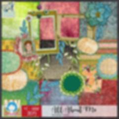 bdate-I-am-07-Daisy-NLFB-prev1000.jpg