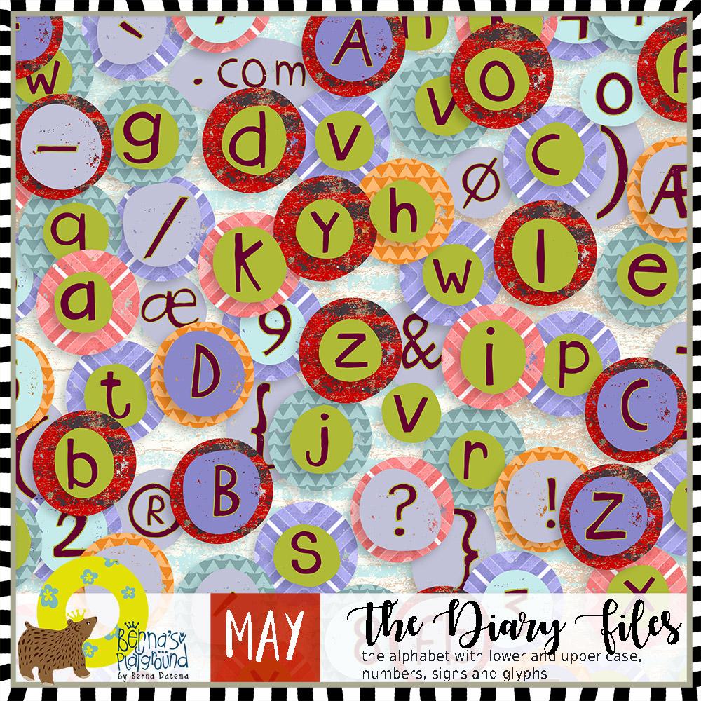 bdate-TDF-May-alphabet-prev1000