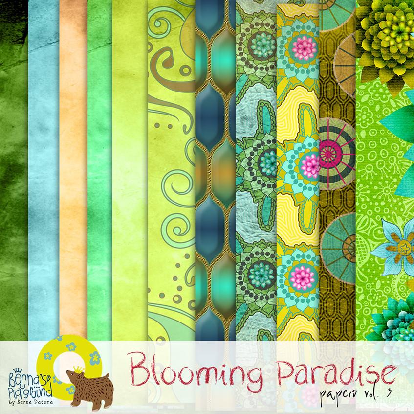 bdate-blooming-paradise-pp3-prev1000
