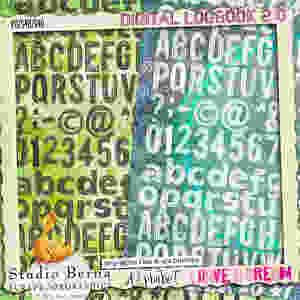 bdate_LB20_4IHaveaDream_alphabet_prev.jpg