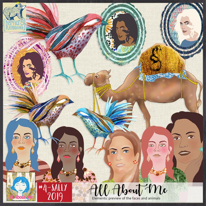 bdate-04-I-am-Sally-elmfaces-prev1000