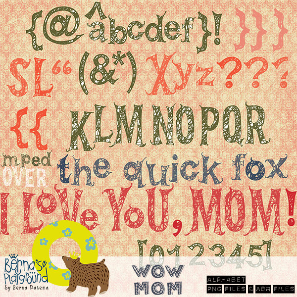 bdate-wowmom-alphabet-prev600