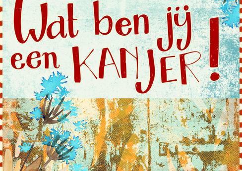 Kaart_WatBenJijEenKanjer-NL.jpg