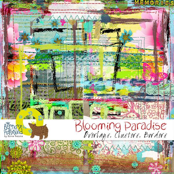 bdate-blooming-paradise-overlays-prev600