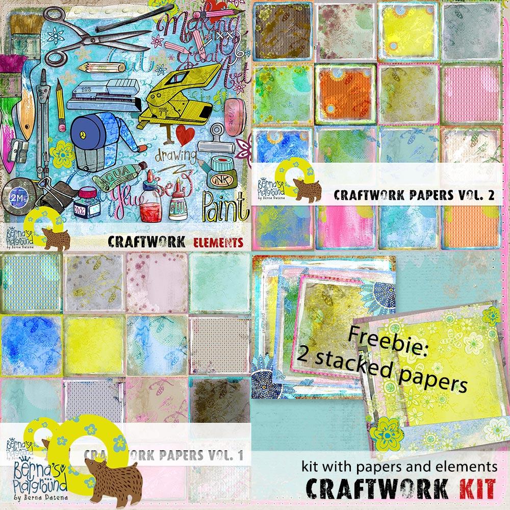 bdate-craftwork-kit-prev1000