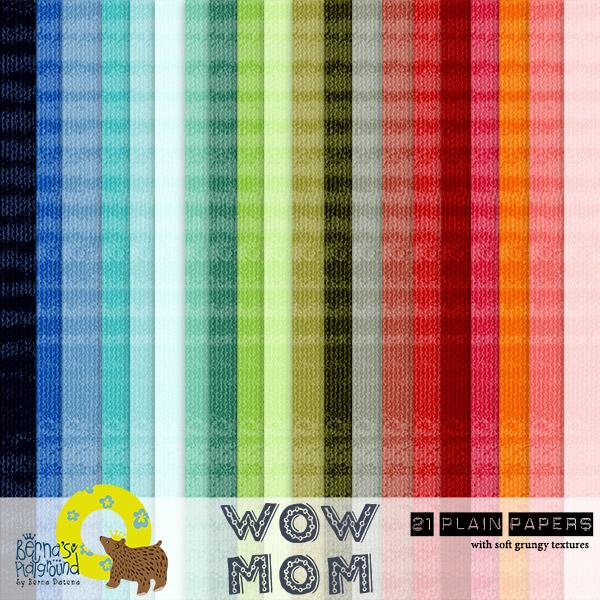 bdate-wowmom-plain-pp-prev600