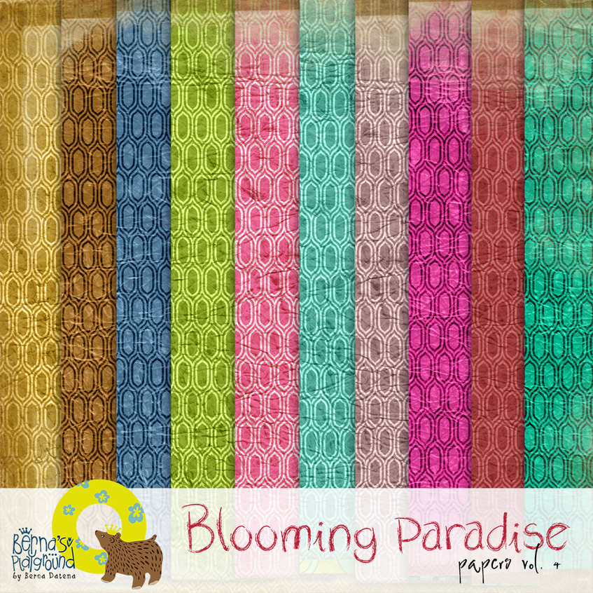 bdate-blooming-paradise-pp4-prev1000