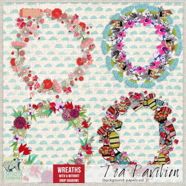 bdate-teapavilion-wreaths-600