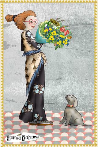 bdate-postcard-005A.jpg