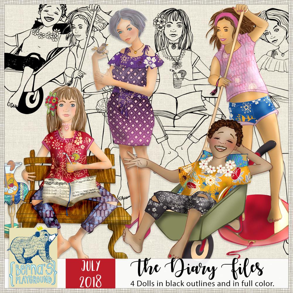 bdate-TDF18-July-dolls-prev1000