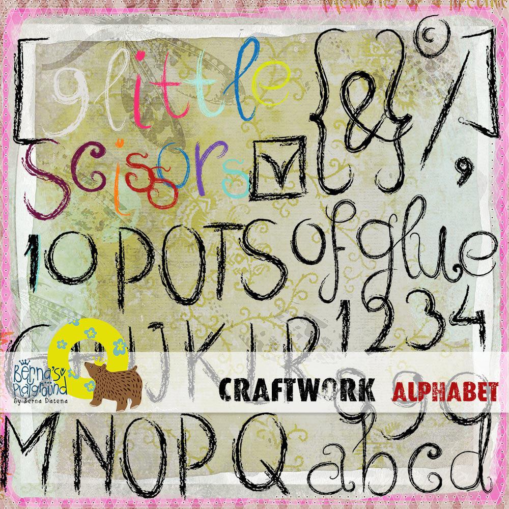 bdate-craftwork-alpha-prev1000
