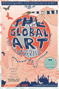 design for poster