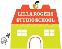 LRSSchool-logo200.jpg