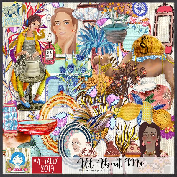 bdate-04-I-am-Sally-kitelm-prev600