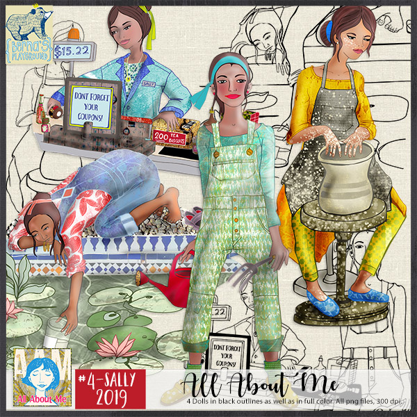bdate-04-I-am-Sally-dolls-prev600