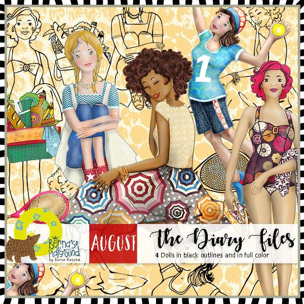 bdate-TDF-August-dolls-prev-600
