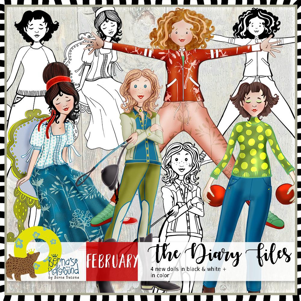bdate-TDF-febr-dolls-prev1000