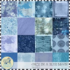 bdate-blue-moon-pp2-prev600.jpg