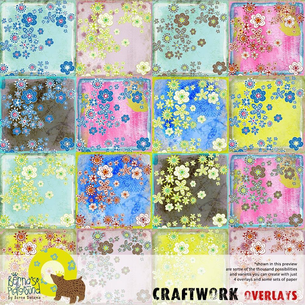 bdate-craftwork-overlays-prev1000