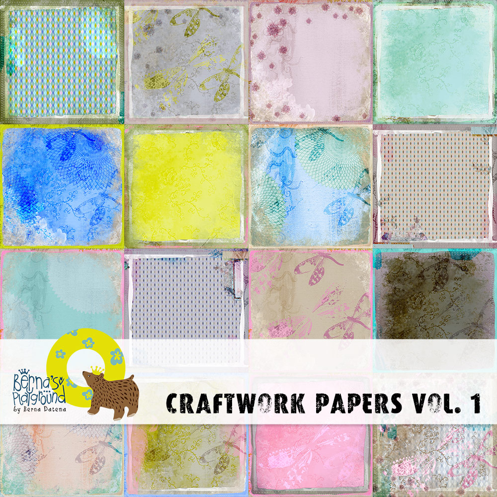 bdate-craftwork-papers-vol1-preview
