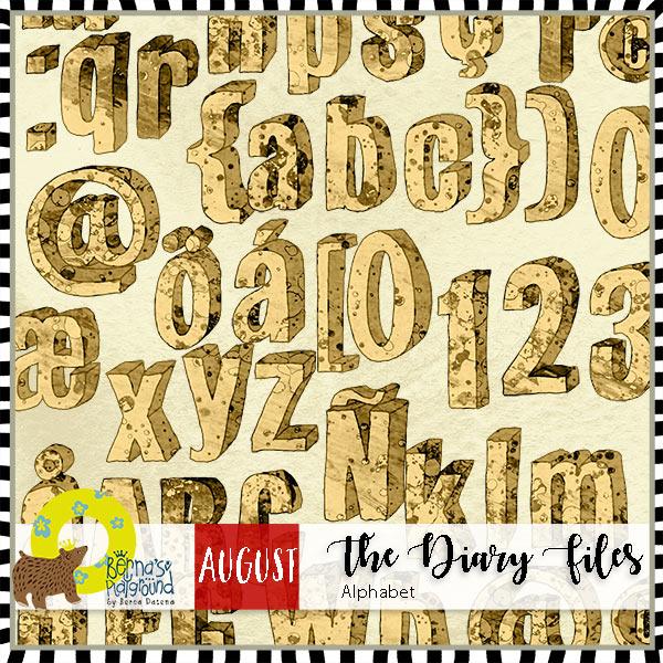 bdate-TDF-August-alphabet-prev600