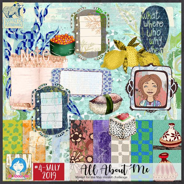 bdate-04-I-am-Sally-minikit-prev600