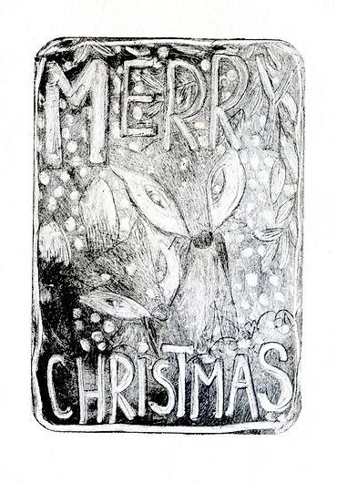etsje-kerst-vossen.jpg