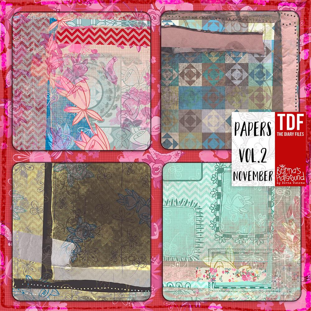 bdate-TDF-Nov-pp2-closeup-08